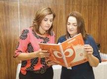 São Caetano do Sul inicia programa de apoio a crianças com dificuldade de aprendizagem