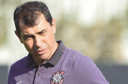 Corinthians aponta desgaste como motivo de má fase