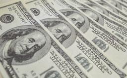 Expectativa de nova alta nos juros dos EUA leva dólar ao maior nível desde abril de 2016