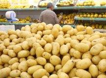 Inflação oficial dobra em maio sob impacto da greve dos caminhoneiros