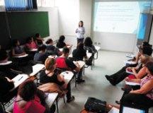 Fundação Florestan Fernandes abre inscrições para cursos profissionalizantes