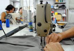 Vendas de pequenos negócios do ABC crescem 35% em abril