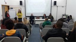 Santo André promove ações de conscientização ambiental no Junho Verde