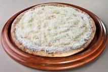 Dia da Pizza: veja como preparar 3 receitas no liquidificador
