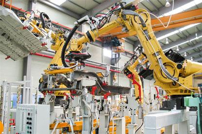 Brasil fica em 64º lugar em ranking mundial de inovação