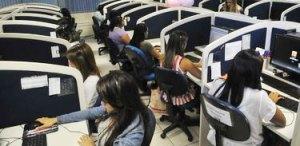 Ligue 180 registra mais de 740 casos de feminicídio este ano