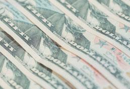 Pesquisas eleitorais levam dólar à maior cotação em dois anos e meio