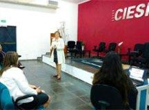 Desenvolve SP e Ciesp realizam workshop de crédito em São Bernardo