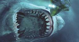 Tubarões: gigantes das telonas que nunca saem de moda