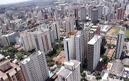 S.André pode transferir imóveis abandonados para o município