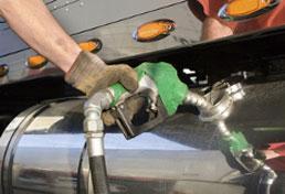 Distribuidoras temem corrida aos postos antes do final do subsídio do diesel