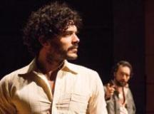'Eles não usam Black-Tie' terá apresentação única em São Bernardo