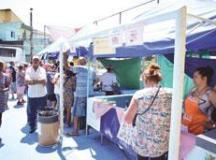 Em Diadema, Parque Takebe recebe 2º Festival da Cultura Japonesa