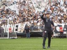 Corinthians pega Flamengo de olho em prêmio milionário