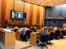 Câmara de São Bernardo muda validação do quadro de pessoal da Fundação Criança
