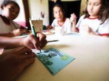 Segundo Barroso, educação em casa deve ter acompanhamento por órgãos oficiais. Foto: Marcelo Carmargo/Agência Brasil