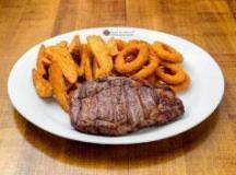 Prime Steak House inaugura no Golden Square Shopping a quinta unidade no ABC
