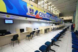 Prefeitura de Mauá relança programa de renegociação de dívidas municipais