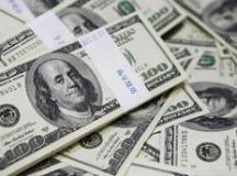 Dólar fecha perto de R$ 3,90 e Bolsa dispara após pesquisa dar vantagem a Bolsonaro