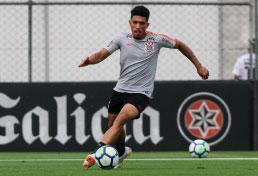 Corinthians busca nova vitória sobre o Flamengo