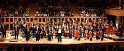 Orquestra Bachiana e Palavra Cantada realizam a 2ª edição do Festival de Música GRAACC