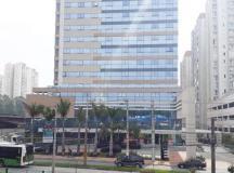 Com investimento de R$ 20 mi, Universidade São Judas anuncia campus em São Bernardo