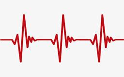 Dez coisas que você precisa saber sobre cateterismo cardíaco