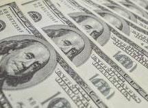 Bolsa sobe e dólar cai mais de 1% em sessão de espera por nova pesquisa eleitoral