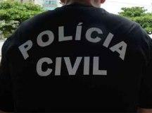 Faltam 654 profissionais na Polícia Civil no ABC