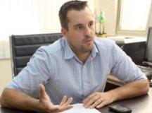 Diadema terá Centro de Inovação Tecnológica