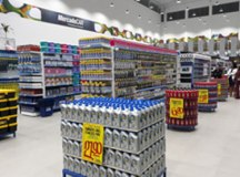 Santo André ganha primeira loja do Mercadocar no ABC