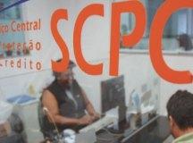 Para o SCPC, tendência é de estabilidade nos indicadores de inadimplência em 2019. Foto: Arquivo
