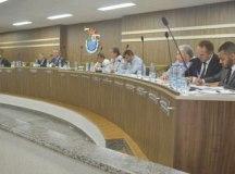 Câmara de Diadema cobra informações sobre liberação para construção de residencial