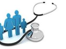 Interferência na livre iniciativa de clínicas médicas