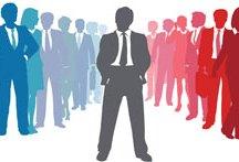 O grande desafio para pequenas e médias empresas, profissionalizar a gestão