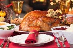 Ceia de Natal pode ficar mais barata se o consumidor pesquisar preços. Foto: Arquivo