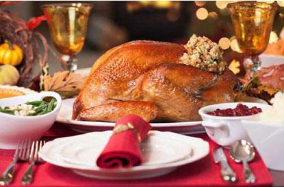Preços de produtos da ceia de Natal variam até 73,7%, diz Procon