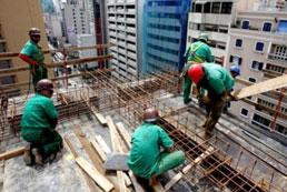 Especialistas divergem sobre nova lei do distrato imobiliário