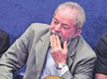 Lula vira réu em caso de Guiné Equatorial
