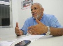 Justiça concede habeas corpus a Maninho, seu filho e Elian Santana