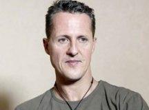 Schumacher é o piloto com mais vitórias e títulos na F-1. Foto: Reprodução Site Oficial
