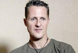 Mistério sobre estado de saúde de Michael Schumacher completa cinco anos