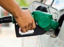Pela 36ª semana consecutiva, gasolina é menos vantajosa nos postos da região. Foto: Arquivo
