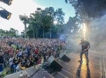3ª edição do Festival de Verão termina com sucesso de público em São Bernardo