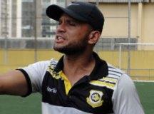 Cléber Ferreira quer Tigre equilibrado em campo na estreia contra o ABC-RN