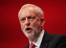 Parlamento pressiona premiê por acordo para saída britânica da UE