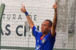 Depois de surpreender na primeira fase, S.Caetano encara o Flamengo de Guarulhos