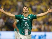 Boselli é esperado na sexta-feira para assinar com o Corinthians