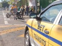 Prefeitura de Santo André começa Operação Volta às Aulas