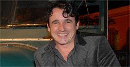 Morre, aos 42 anos, o ator Caio Junqueira, de 'Tropa de Elite'